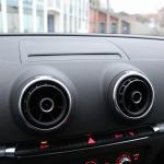 audi-a3-sportback-esa-interior-3