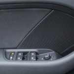 audi-a3-sportback-esa-interior-7