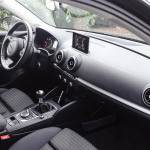 audi-a3-sportback-esa-interior-8