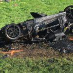 richard-hammond-crash-rimac-concept-one-via-amazon-750x563