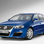 2007-volkswagen-passat-r36-r36-variant-front-and-side-1280x960