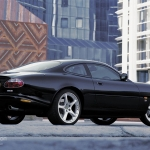 jaguarxkr-3491_2