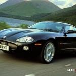 jaguar_xk_coupe_479_2171_v1