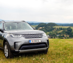 land-rover-discovery-5-exterior-1