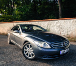 mercedes-benz-cl500-exterior-6