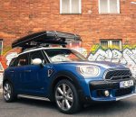 new-mini-countryman-exterior-2
