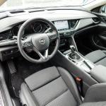opel-insignia-2017-interior-2