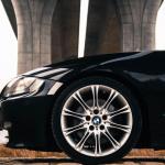 bmw-z4-coupe-e85-exterior-3