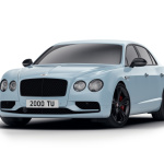 bentley-flying-spur-v8-s-black-edition-1