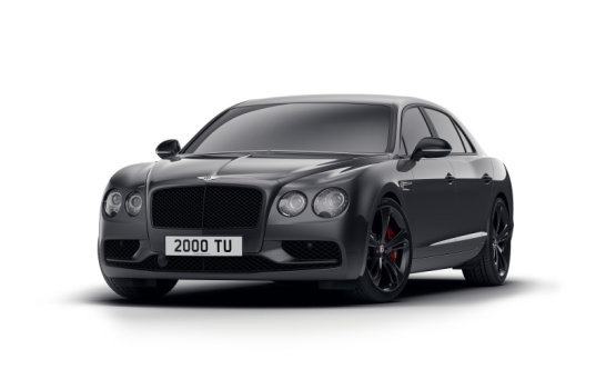 bentley-flying-spur-v8-s-black-edition-3