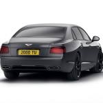 bentley-flying-spur-v8-s-black-edition-4