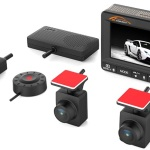 dualni-kamera-do-auta-cel-tec-k1s
