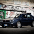 lancia_delta_integrale_by_dario_carbone_03