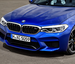 p90273017_highres_the-new-bmw-m5-08-20
