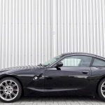 bmw-z4-coupe-si-exterior-1
