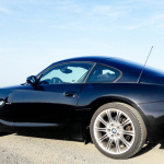 bmw-z4-coupe-si-exterior-10
