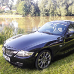 bmw-z4-coupe-si-exterior-11