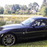 bmw-z4-coupe-si-exterior-12