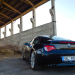 bmw-z4-coupe-si-exterior-14