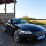 bmw-z4-coupe-si-exterior-16