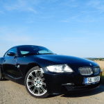 bmw-z4-coupe-si-exterior-17