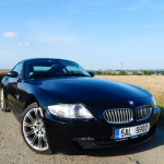 bmw-z4-coupe-si-exterior-18