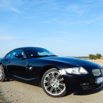 bmw-z4-coupe-si-exterior-20