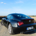 bmw-z4-coupe-si-exterior-21