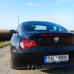 bmw-z4-coupe-si-exterior-22