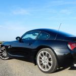 bmw-z4-coupe-si-exterior-23