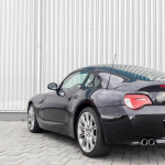 bmw-z4-coupe-si-exterior-3