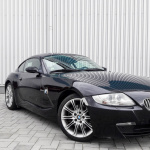 bmw-z4-coupe-si-exterior-4