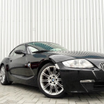 bmw-z4-coupe-si-exterior-5