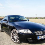 bmw-z4-coupe-si-exterior-6