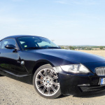 bmw-z4-coupe-si-exterior-7