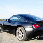 bmw-z4-coupe-si-exterior-8