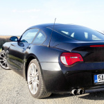 bmw-z4-coupe-si-exterior-9