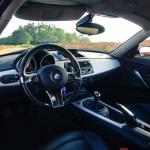 bmw-z4-coupe-si-interior-1