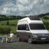 volkswagen-crafter-california-xxl-4