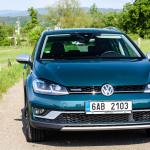 volkswagen-golf-alltrack-exterior-12