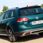 volkswagen-golf-alltrack-exterior-17
