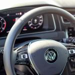 volkswagen-golf-alltrack-interior-4