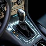 volkswagen-golf-alltrack-interior-6