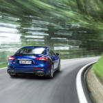 maserati-ghibli-gransport-my18-09