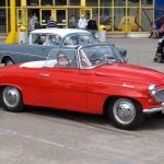 skoda_450_felicia_1958_p2
