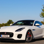 jaguar-f-type-coupe-2017-exterior-10