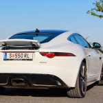 jaguar-f-type-coupe-2017-exterior-16