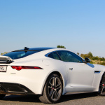 jaguar-f-type-coupe-2017-exterior-17