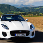 jaguar-f-type-coupe-2017-exterior-3
