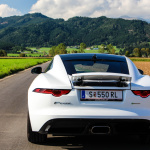 jaguar-f-type-coupe-2017-exterior-5